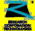 RCT_logo_trans