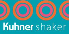 Kuhner_shaker_Logo_lowres (ID 2113)